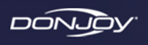 Donjoy Logo