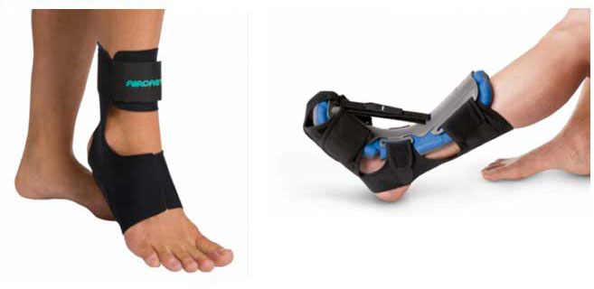 Featured Product of Estabrooks Orthopedic Bracing Solutions
